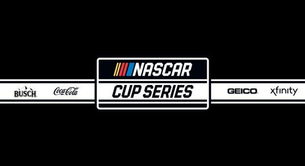 NASCAR Cup Series: South Point 400 at Las Vegas Motor Speedway